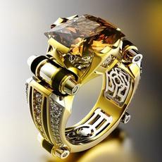 elegantring, wedding ring, gold, Silver Ring
