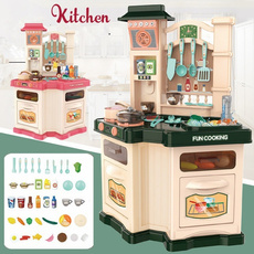 kitchencookingsettoy, Pretend Play, toyforkid, Toy