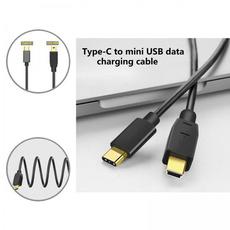 datapowerchargecord, chargingcord, chargingdatacord, chargingwire