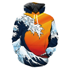 Fashion, Winter, mens tops, Color