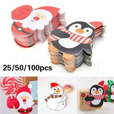 snowman, xmasdecor, Decor, sugarpaper