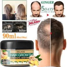 repair, Beauty, hair, morocco