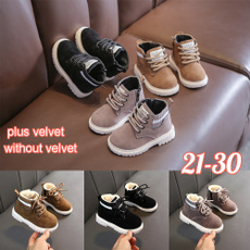 ankle boots, Fashion, Leather Boots, Baby Shoes