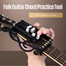 trainer, chord, Musical Instruments, guitarchord
