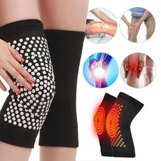 magnetictherapy, arthritissupport, Thermal, knee
