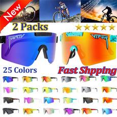 pitvipersunglasse, Outdoor Sunglasses, Goggles, Cheap Sunglasses