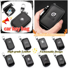 case, Mini, keyholder, Key Chain