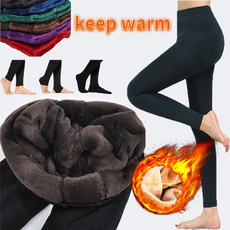thickenlegging, Leggings, Warm Leggings, velvet