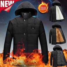 Casual Jackets, Fashion, mens tops, Men S Clothing