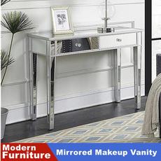Makeup Mirrors, makeupdesk, Jewelry, bedroomdresser