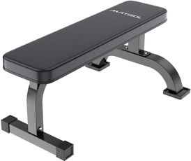 homegymbench, homegymequipment, weightliftingbench, Home & Living