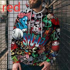3D hoodies, hooded, Fashion Hoodies, women3dhoodie