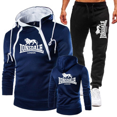 hooded, Hoodies, men clothing, Long Sleeve