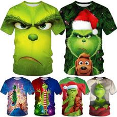 , Funny, Fashion, Christmas