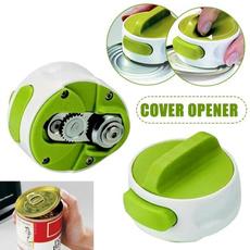 Steel, Kitchen & Dining, opening tool, jaropener