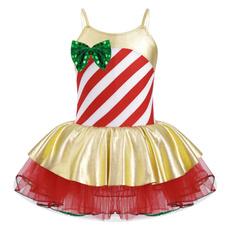 3dsantaclau, Cosplay, Christmas, Dress