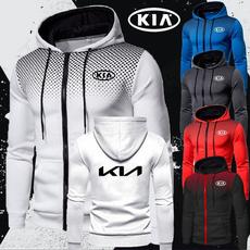 hoody sweatshirt, Casual Jackets, Fashion, Jacket