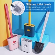 cleantool, Bathroom, toiletcleaningbrush, toilettool