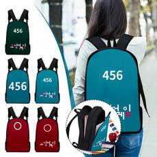 travel backpack, largecapacitybackpack, trending, School