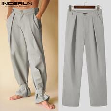 trousers, slack, Long pants, pants