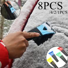 carcleaningsupplie, Cars, snowshovel, cleaningshovel