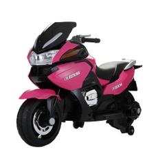 pink, Bikes, rideonsscooter, poweredridingtoy