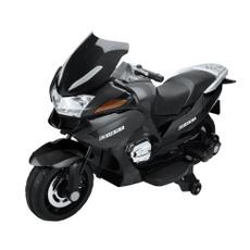 Bikes, rideonsscooter, black, poweredridingtoy