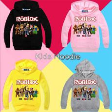 kidshoodie, Fashion, Sweatshirts, Tops
