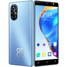 androidphone, Mobile Phones, minicellphonehdscreen, Battery