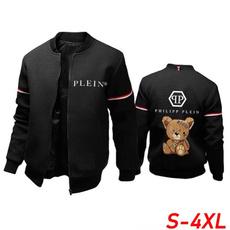 Casual Jackets, men coat, Fashion, outdoorjacket