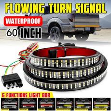 LED Strip, led, Waterproof, turningsignallamp