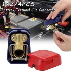 cartruckpart, Auto Parts, chargingstartsystem, Battery