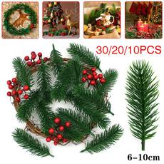 pinebranche, Hogar y cocina, Plantas, Flowers