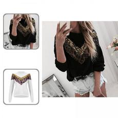 Outerwear, Classics, pullover sweatshirt, longsleevesweatshirt