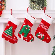 xmastreehangingdecoration, decorationsock, Christmas, Gifts