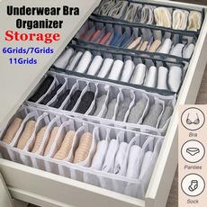 drawerorganizer, Underwear, Closet, Home & Living