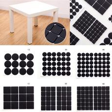 tablemat, nonslipmat, Home & Living, chairlegmat