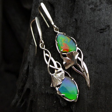 Sterling, 925 sterling silver, Colorful, Wedding