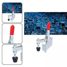 clamp, toggleclamplatch, verticaltoggleclamp, Cover