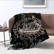 viking, Picnic, Office, blanketforbed
