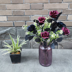bouquetrose, Home Decor, Wedding Accessories, Bouquet