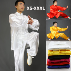 kungfusuit, martialartsclothe, taichiuniform, chinesewushuclothe