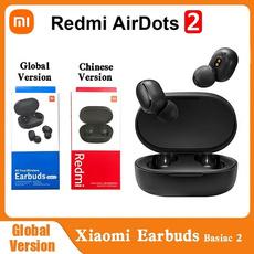 twsearphone, wirelessearphone, gamingheadset, Headset