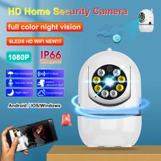 wireless360camera, smartcamera, Home & Living, Photography