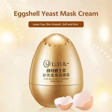 Beauty Makeup, beautymask, eggfacemask, Eggs