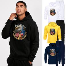 Fashion, cool hoodies for women, Sweatshirts & Hoodies, plain hoodies