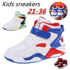 kids, School, casualshoesforkid, skateshoe