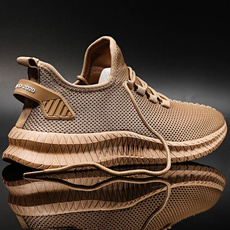 Sneakers, sports shoes for men, Sports & Outdoors, tennis shoes for men