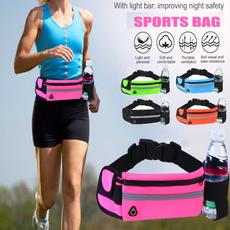 waterproof bag, phoneholderbag, Outdoor, Cycling