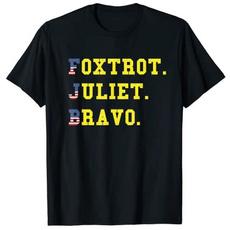 humorfunnytshirt, noveltytshirt, fjbtshirt, graphic tee